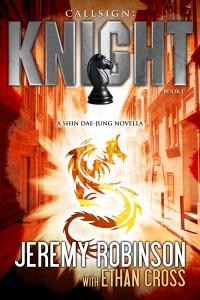 Callsign: Knight