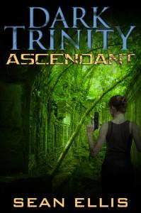 Dark Trinity: Ascendant