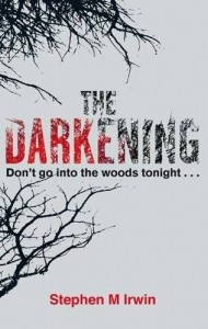 Darkening (aka THE DEAD PATH)