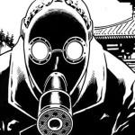 Mask_header