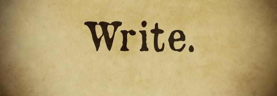 Write_header