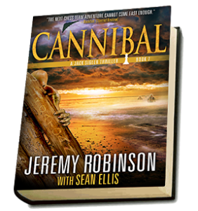 cannibal-by-jeremy-robinson-big