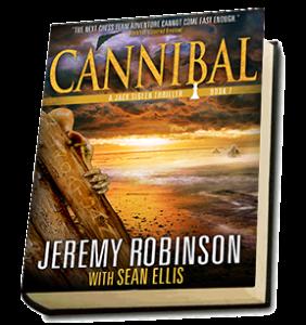 cannibal-by-jeremy-robinson-big