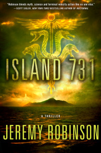 Island731HC_comp13 - THIS IS THE FINAL COVER